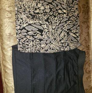 Dresses & Skirts - Size Medium Skirts